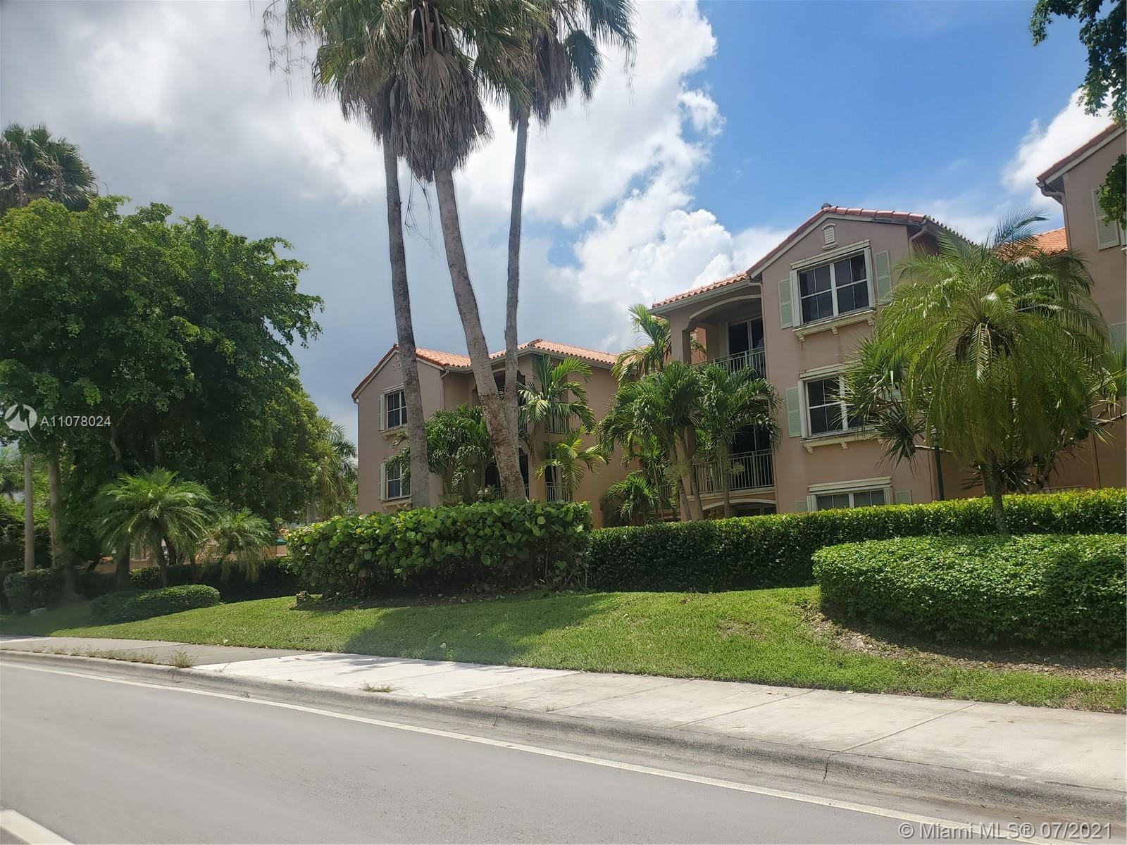 6500 NW 114th Ave #1035 For Sale A11078024, FL