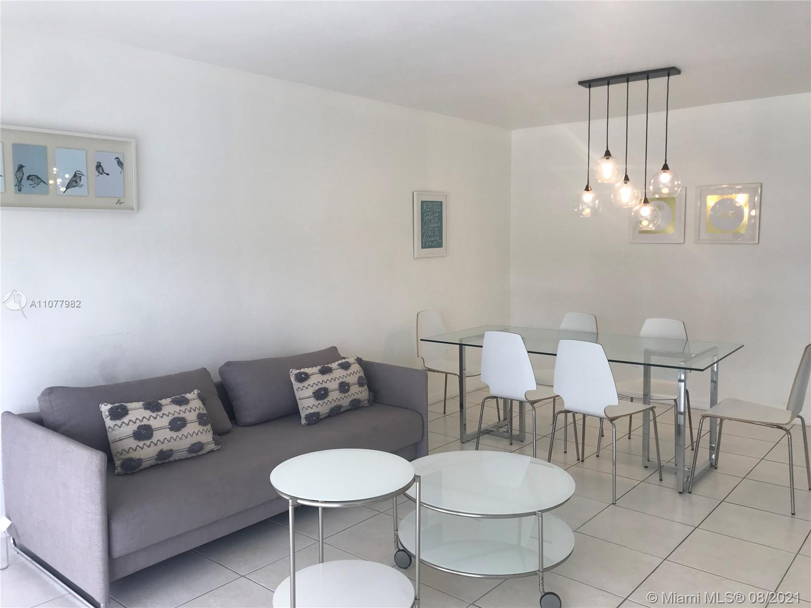 9195  Collins Ave #413 For Sale A11077982, FL