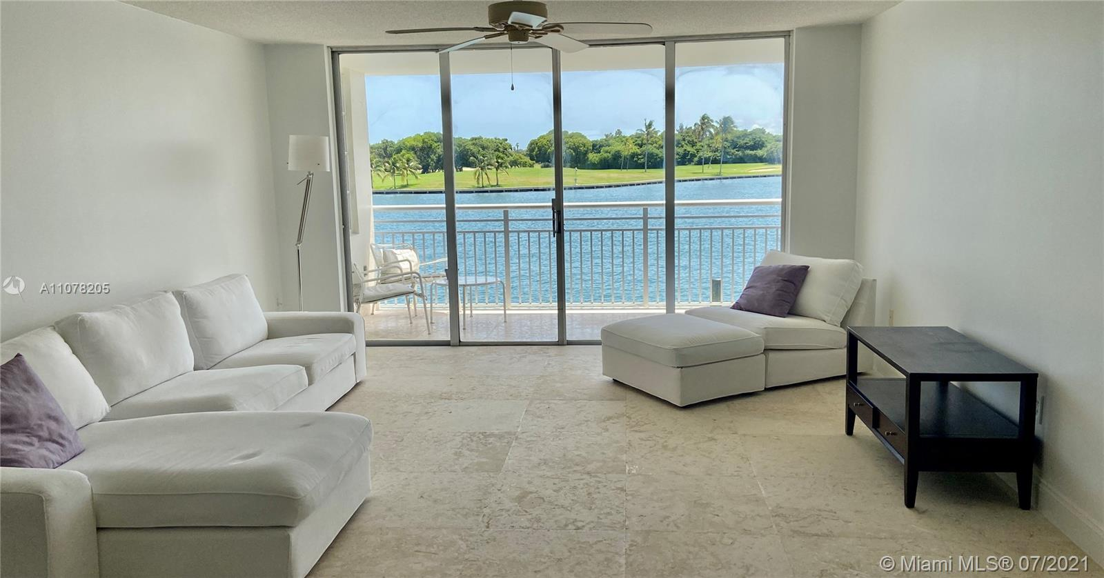 9250 W Bay Harbor Dr #2B For Sale A11078205, FL