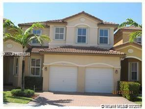 7472 NW 112th Path #7472 For Sale A11078223, FL