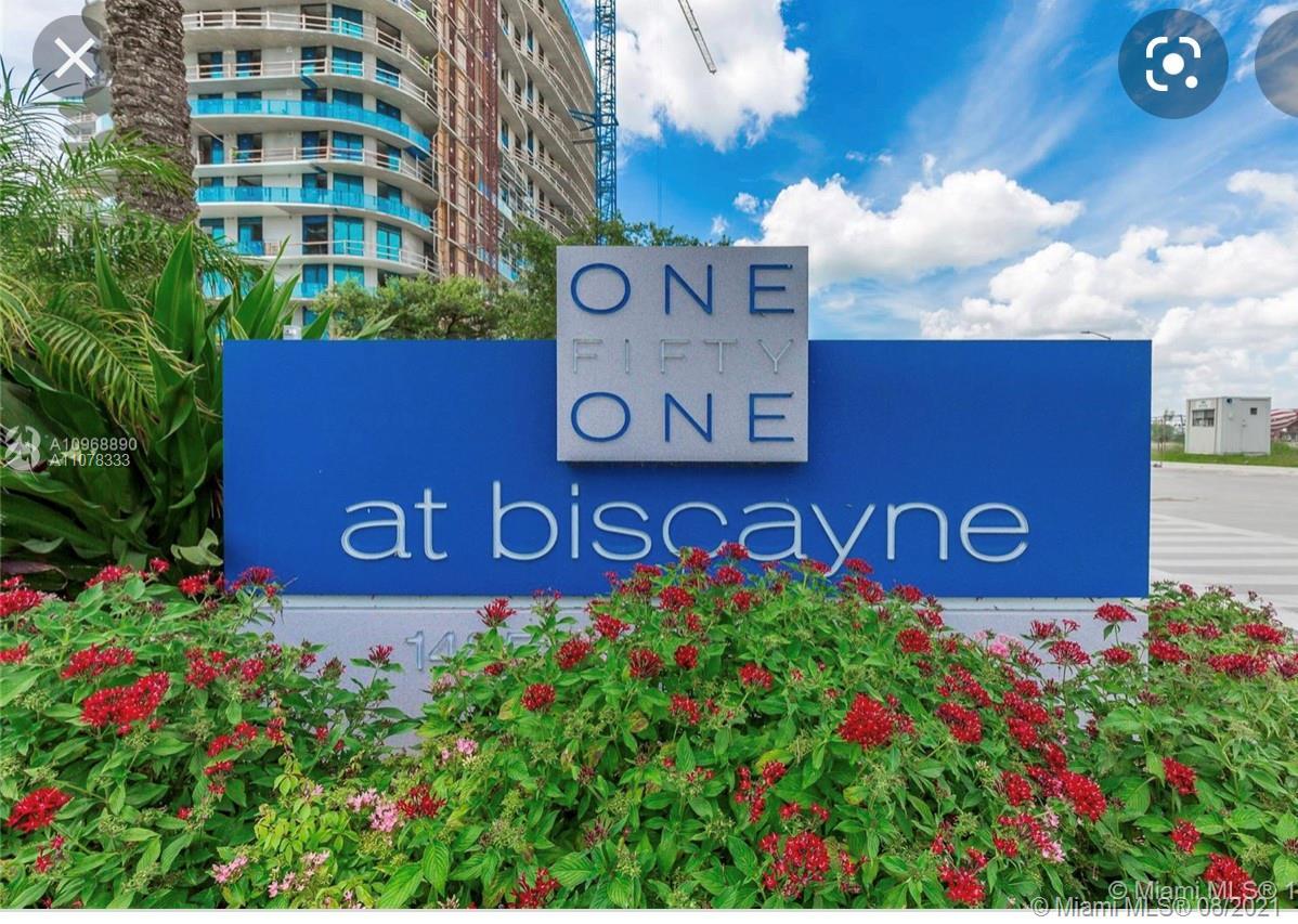 14951  Royal Oaks Ln #2205 For Sale A11078333, FL