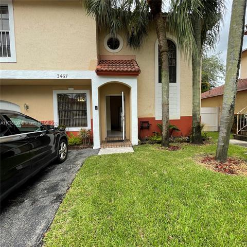 Undisclosed For Sale A11078399, FL