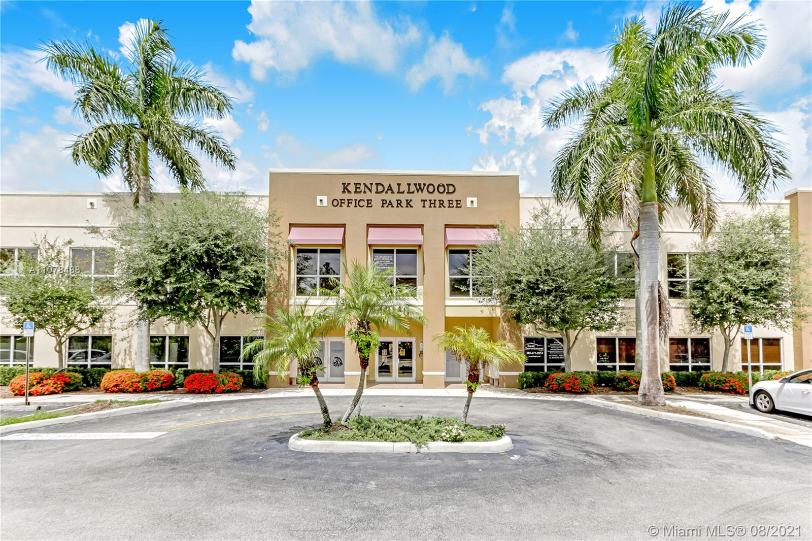 12150 SW 128th Ct #130-131 For Sale A11078488, FL