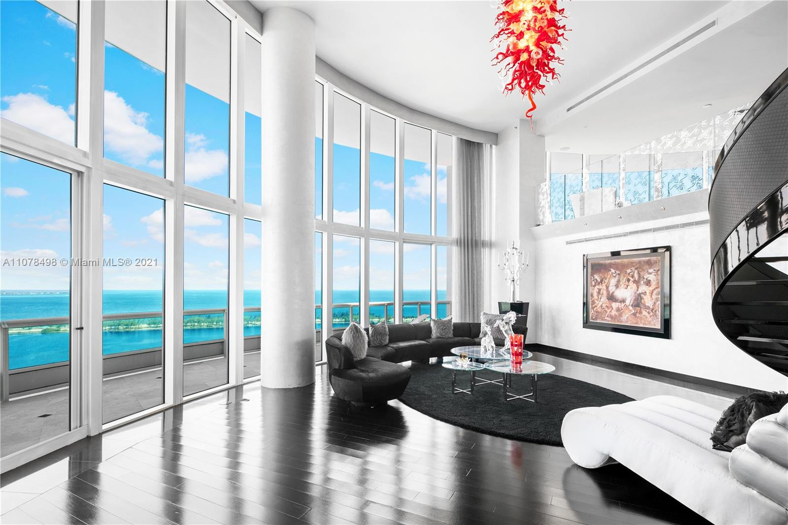 1643  Brickell Ave #3102 For Sale A11078498, FL