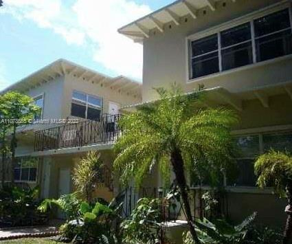 900  Meridian Ave #110 For Sale A11078655, FL