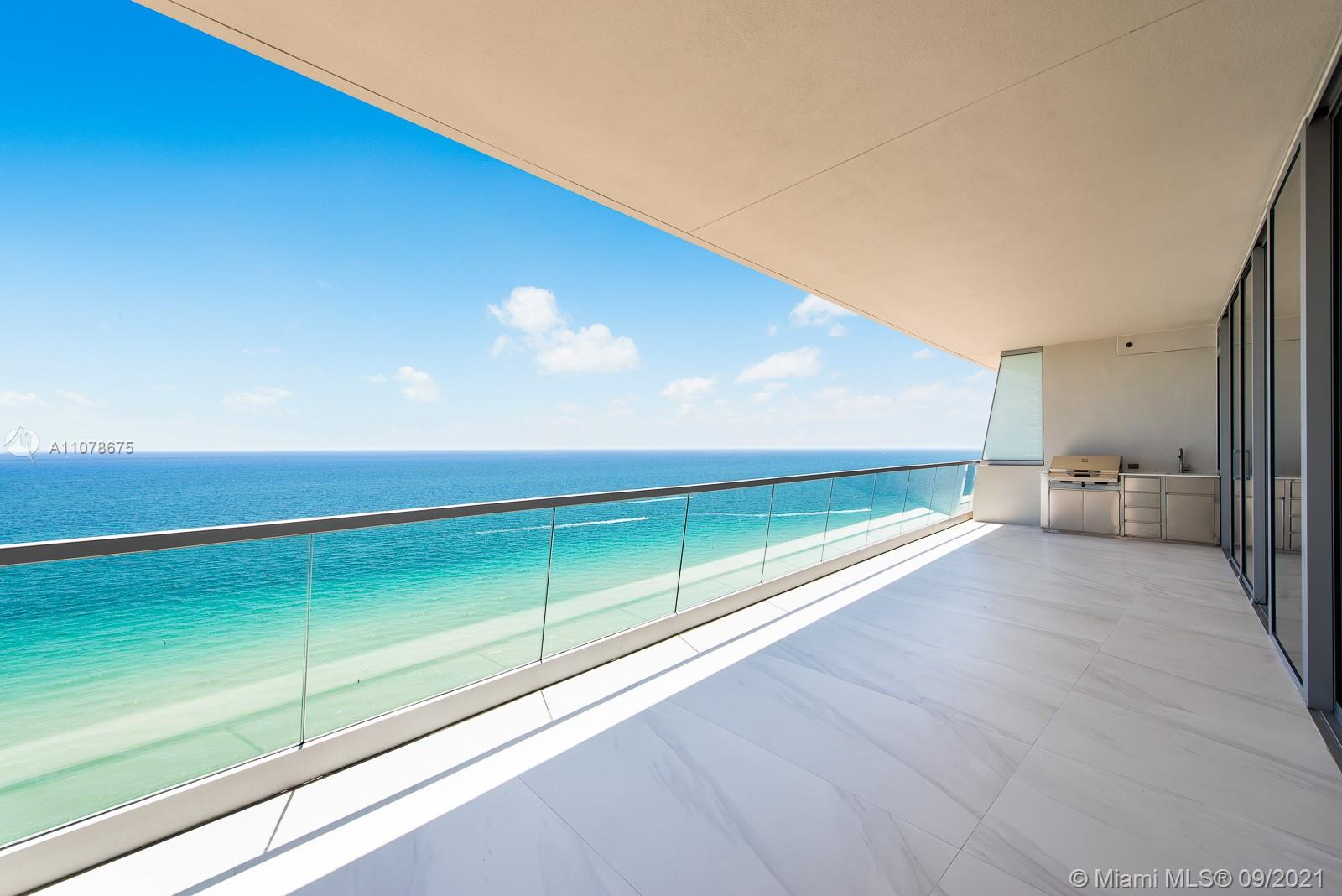 18501  Collins Ave #1903 For Sale A11078675, FL