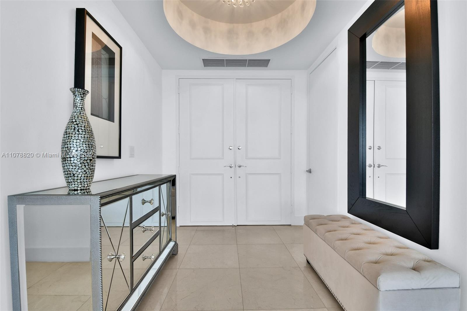 18101  Collins Ave #3309 For Sale A11078820, FL