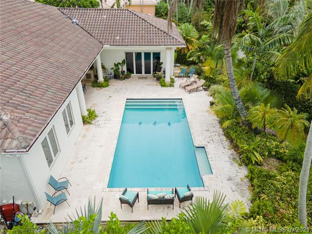 11109 SW 78 Ave  For Sale A11078826, FL