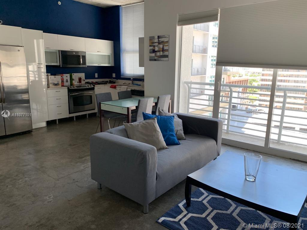 133 NE 2nd Ave #1112 For Sale A11077101, FL
