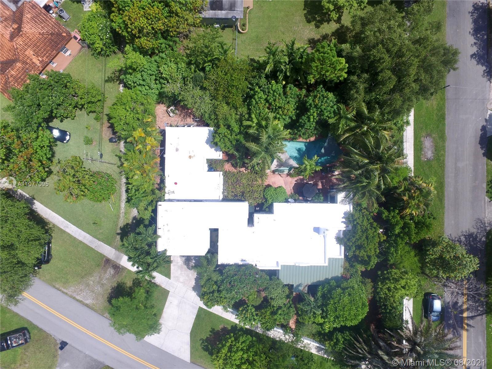 299  Pinecrest Dr  For Sale A11077095, FL