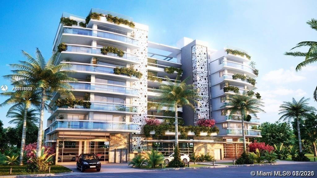 1100  100th St #505 For Sale A11074959, FL