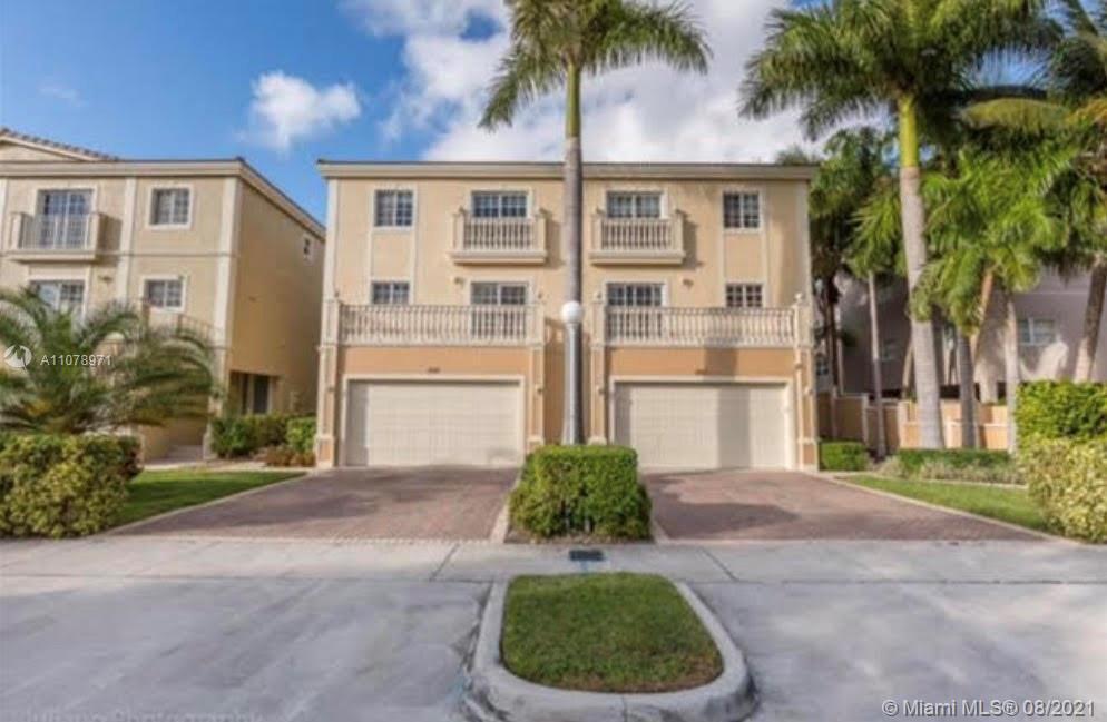 3915 NE 168th St  For Sale A11078971, FL