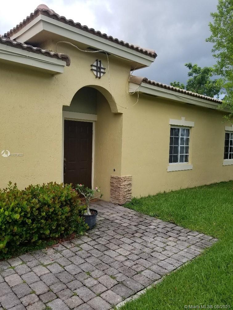 3311 NE 11th Dr #. For Sale A11079023, FL