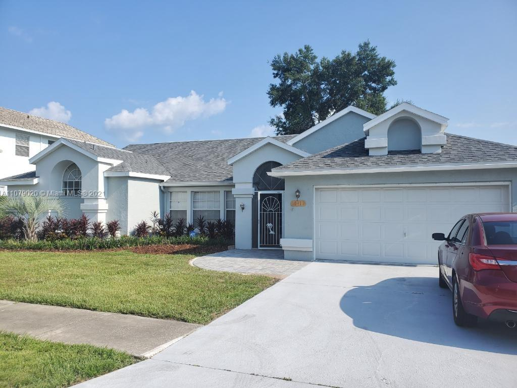 Details for 10412 Ventura Dr, Other City In The State, FL 34608