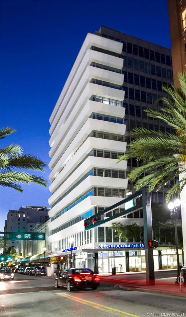 14 NE 1st Ave #600A For Sale A11079245, FL