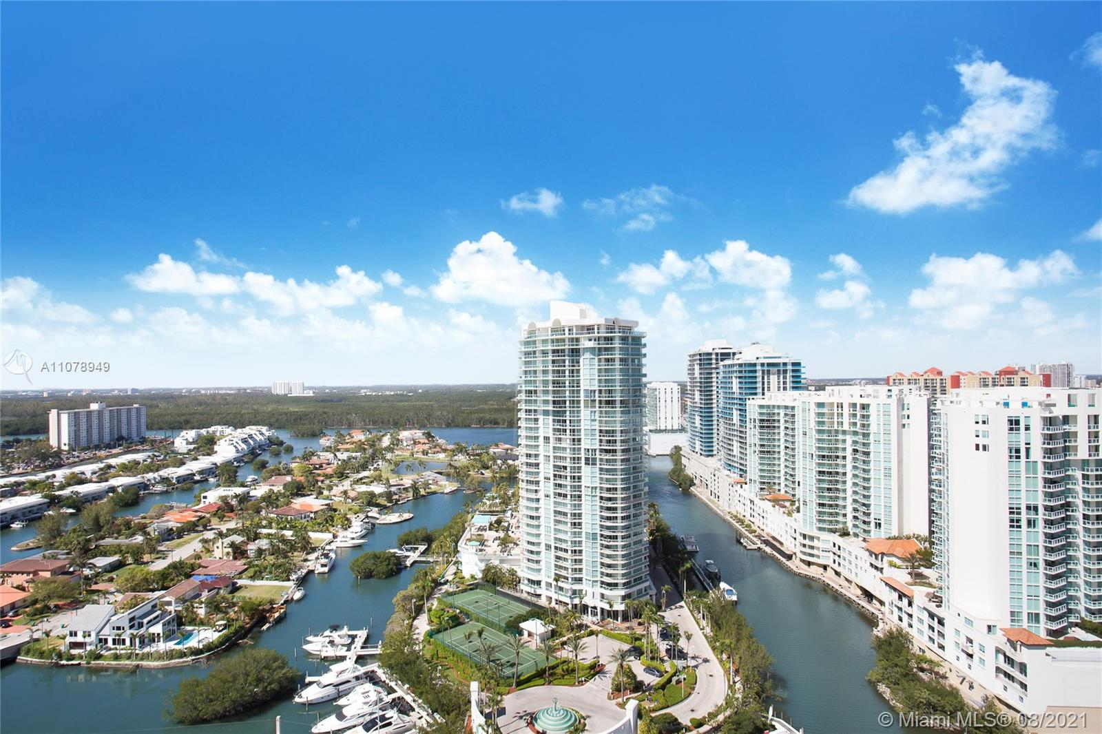 16400  Collins Ave #1142 For Sale A11078949, FL