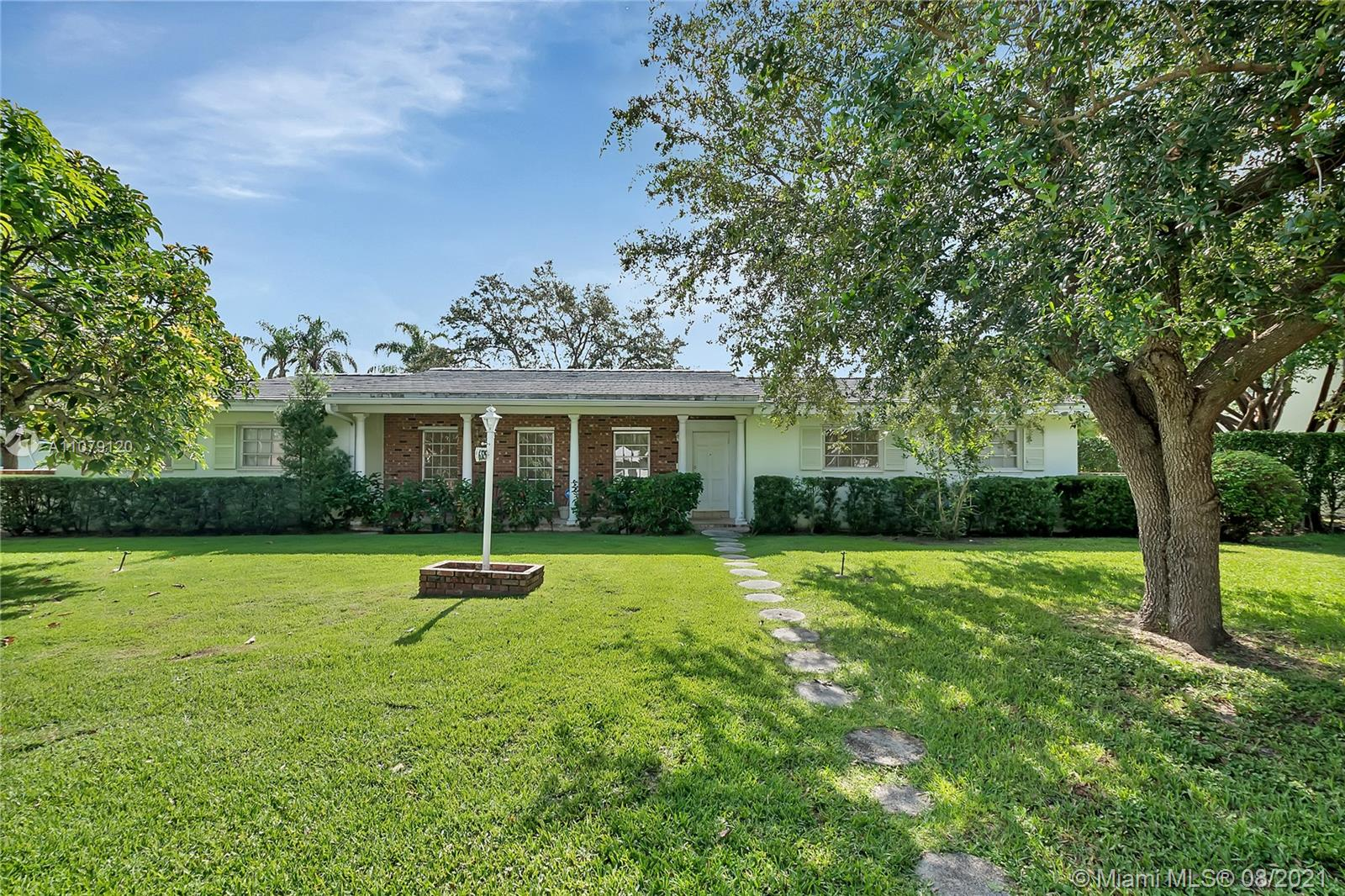 6325 SW 69th Ave  For Sale A11079120, FL