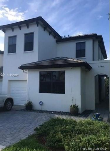 22411 SW 102nd Ave  For Sale A11079205, FL