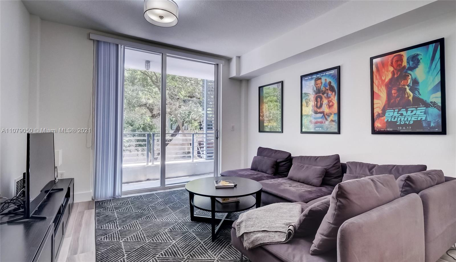 3339  Virginia St #203 For Sale A11079050, FL