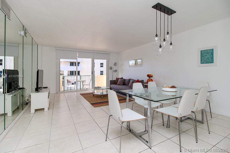 9195  Collins Ave #413 For Sale A11079533, FL