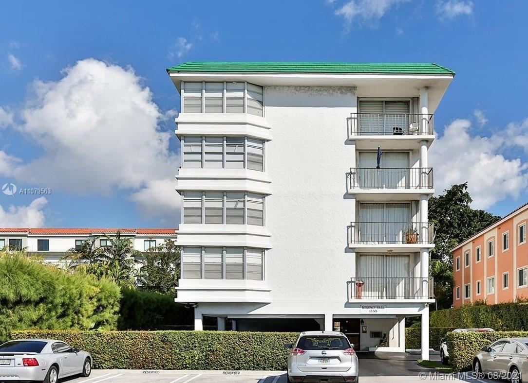 1155  97th St #501 For Sale A11079563, FL