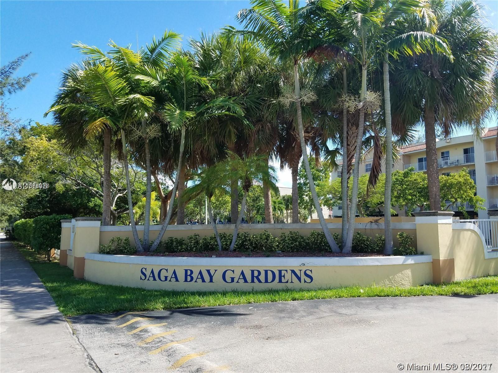 8200 SW 210th St #103 For Sale A11078987, FL