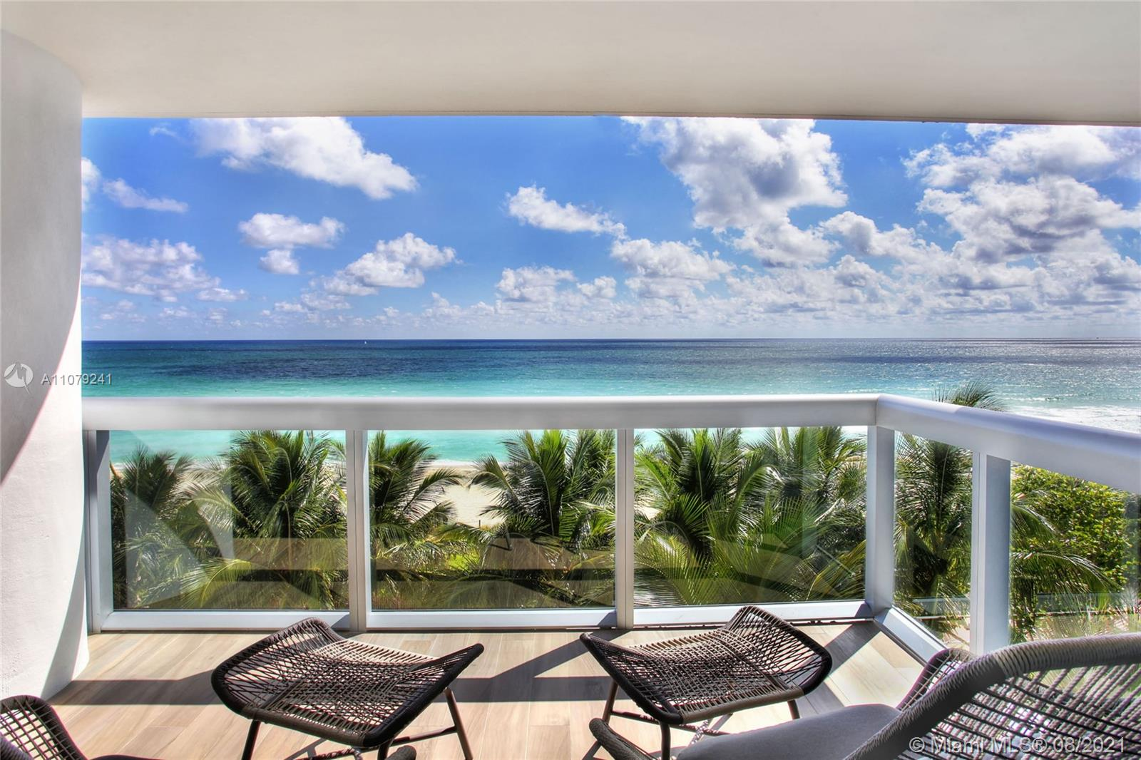 6899  Collins Ave #405 For Sale A11079241, FL