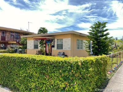 598 NW 64th St  For Sale A11079094, FL