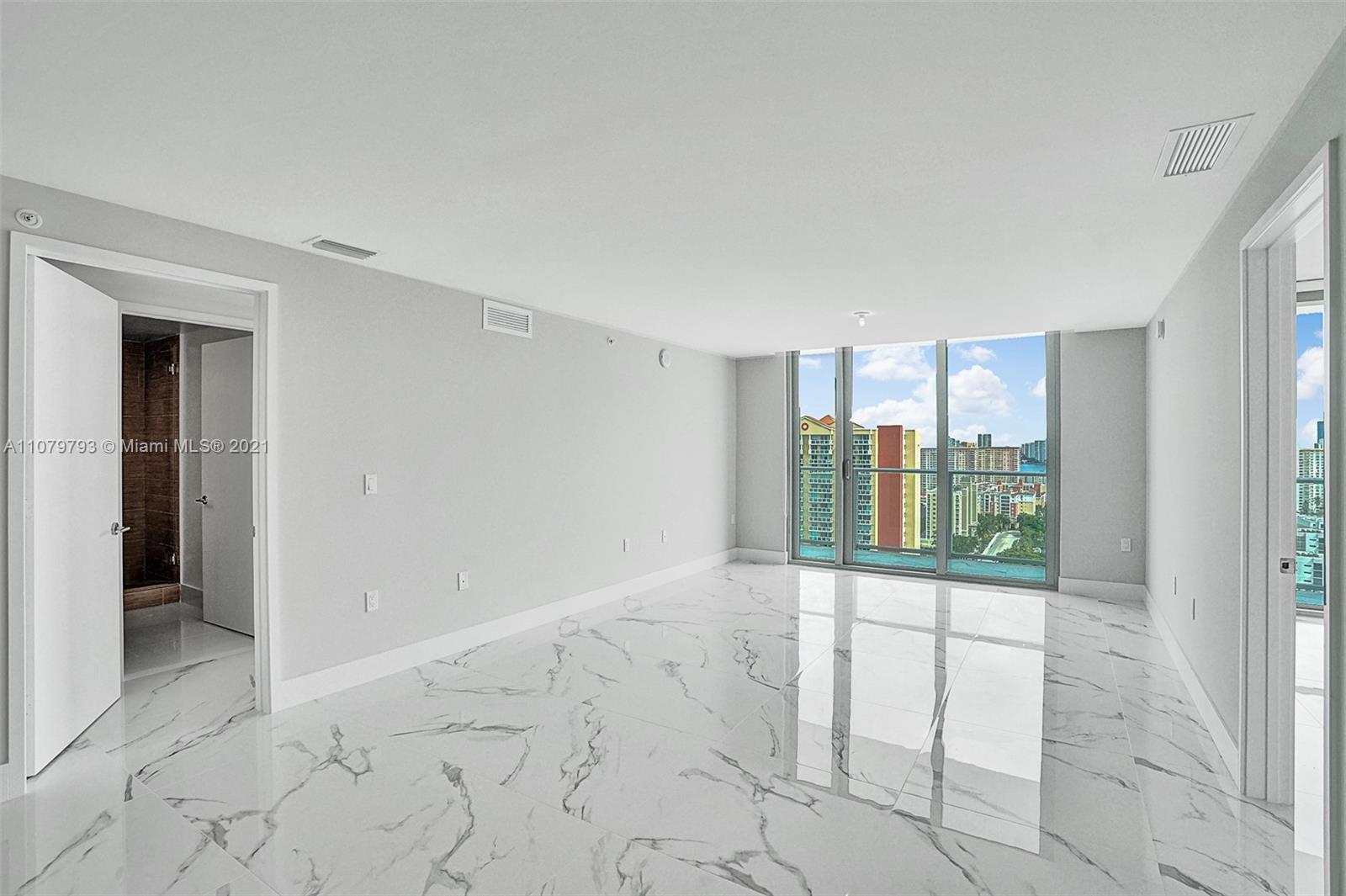 330  Sunny Isles Blvd #5-2205 For Sale A11079793, FL