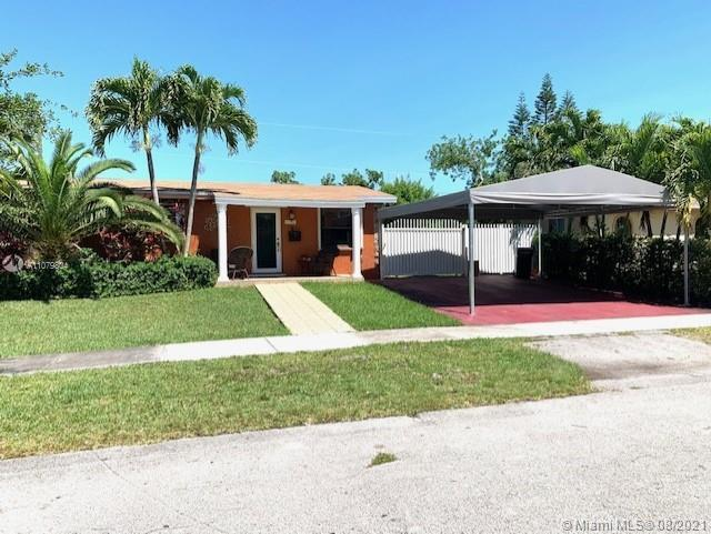 21365 SW 102nd Ct  For Sale A11079804, FL