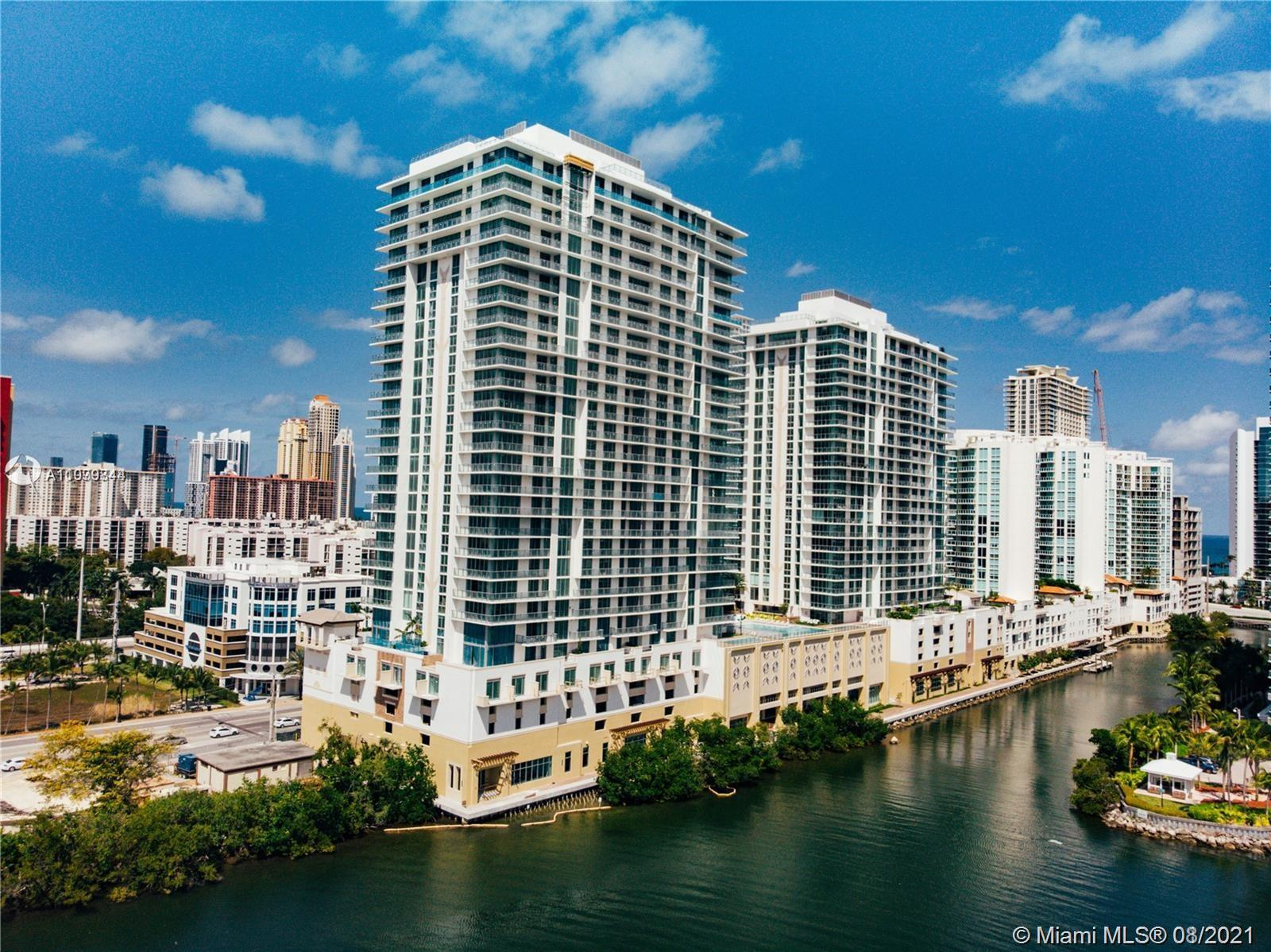 330  Sunny Isles Blvd #5-901 For Sale A11079844, FL