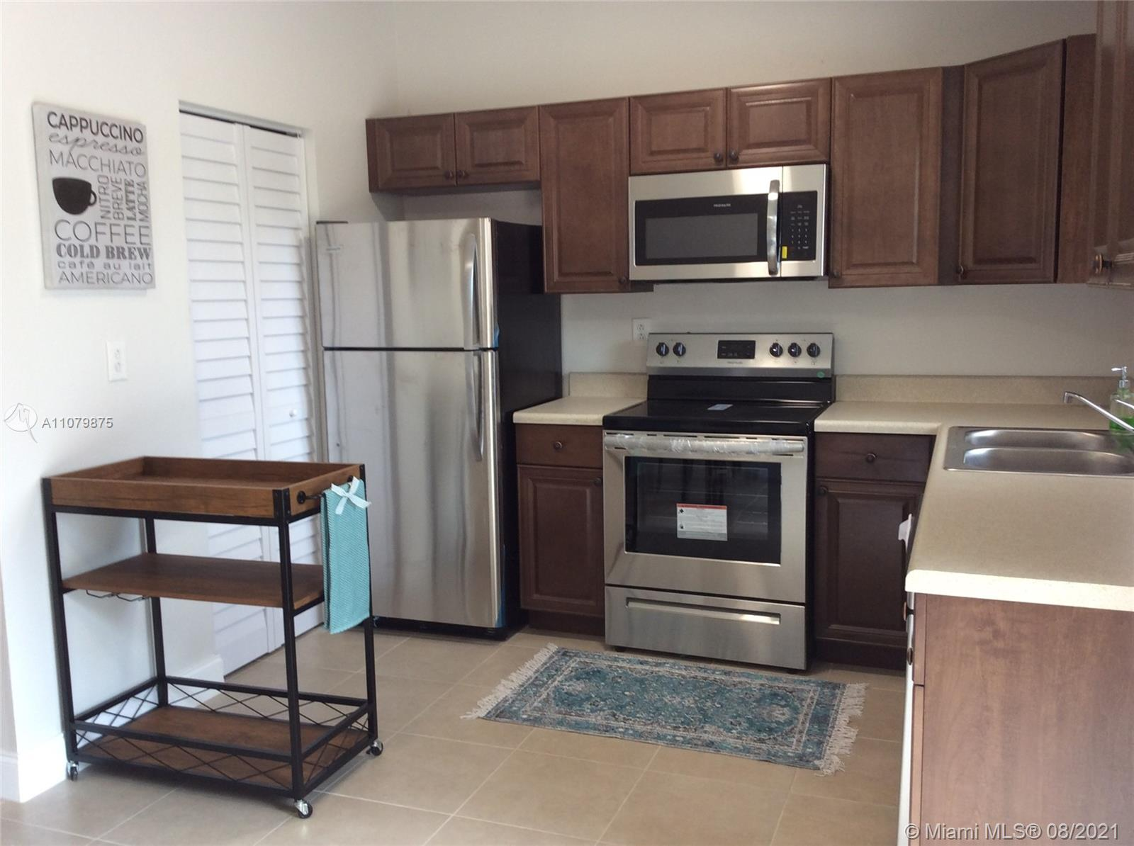 13984 SW 280th Ter #13984 For Sale A11079875, FL