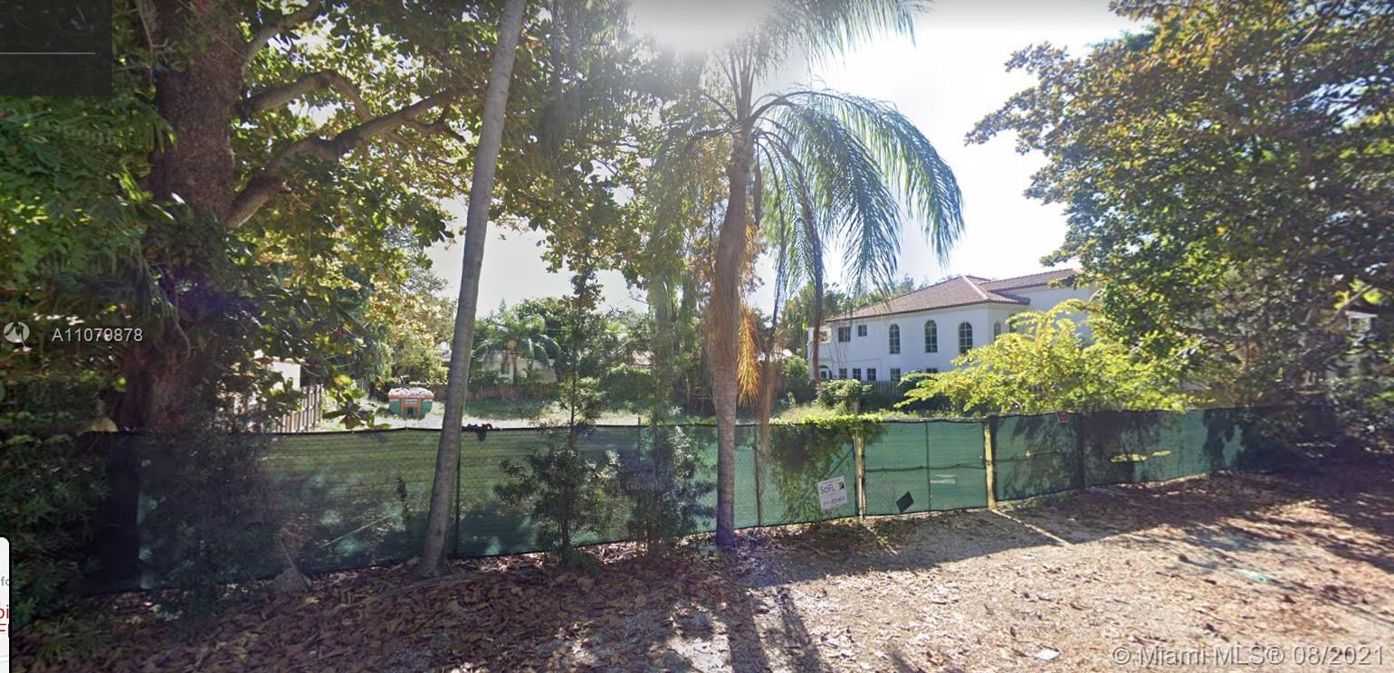 4160  Poinciana Ave  For Sale A11079878, FL