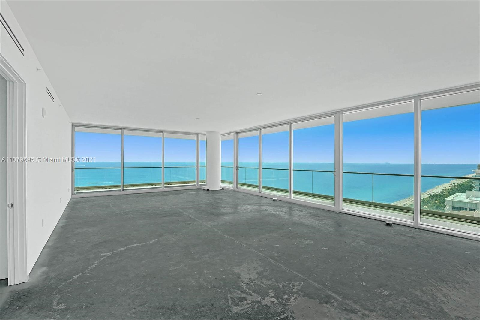 10201  Collins Ave #2401 For Sale A11079895, FL