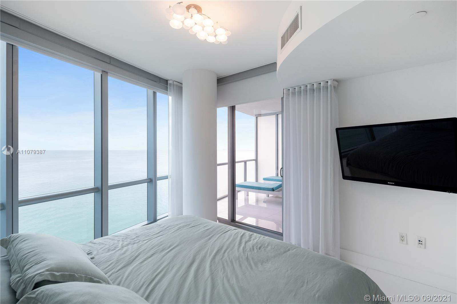 17121  Collins Ave #1703 For Sale A11079387, FL