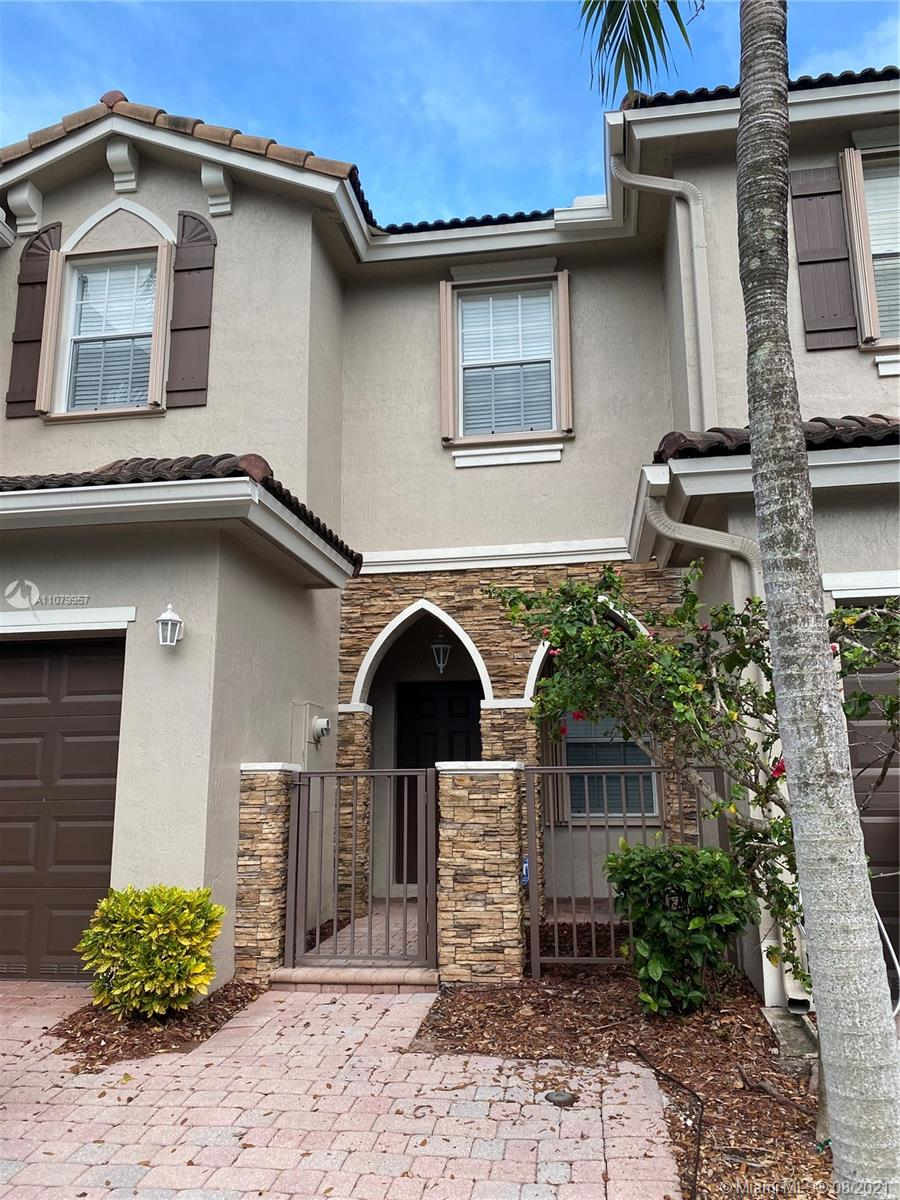 22509 SW 88th Path #22509 For Sale A11079957, FL