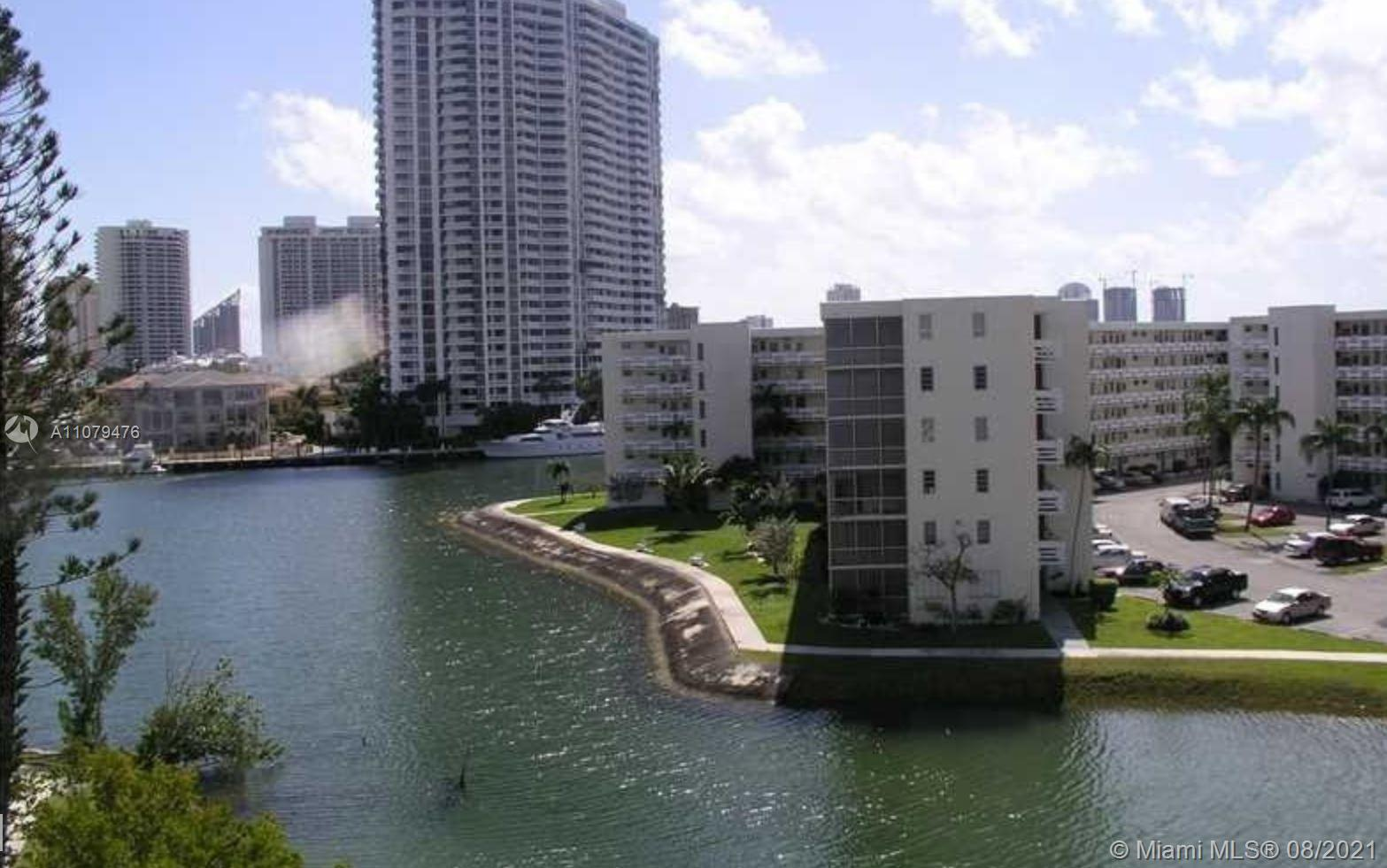 2930  Point East Dr #E609 For Sale A11079476, FL