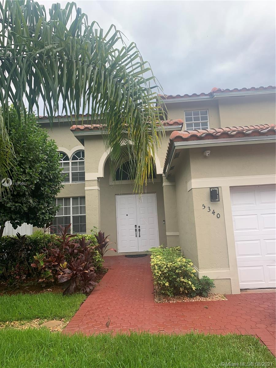 5340 SW 130th Ave  For Sale A11079992, FL