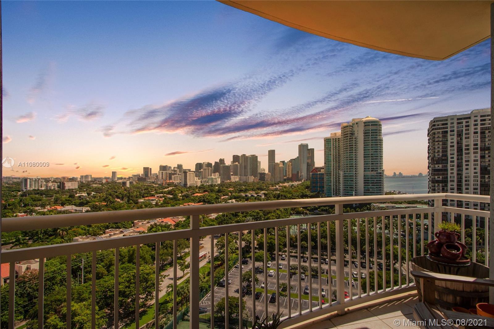 2475 Brickell Ave 1603, Miami, FL 33129