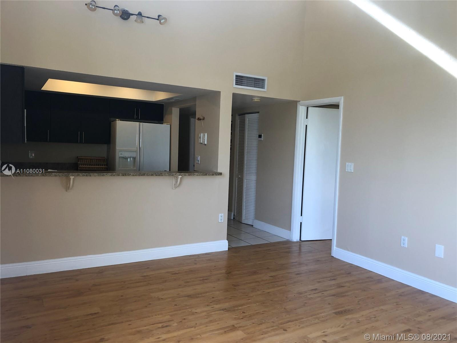 16220 NW 2nd Ave #512 For Sale A11080031, FL