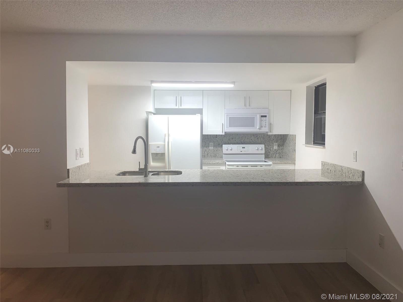 16220 NW 2nd Ave #411 For Sale A11080033, FL