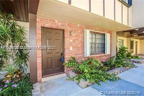 5555  Ludlam Rd #105 For Sale A11080325, FL