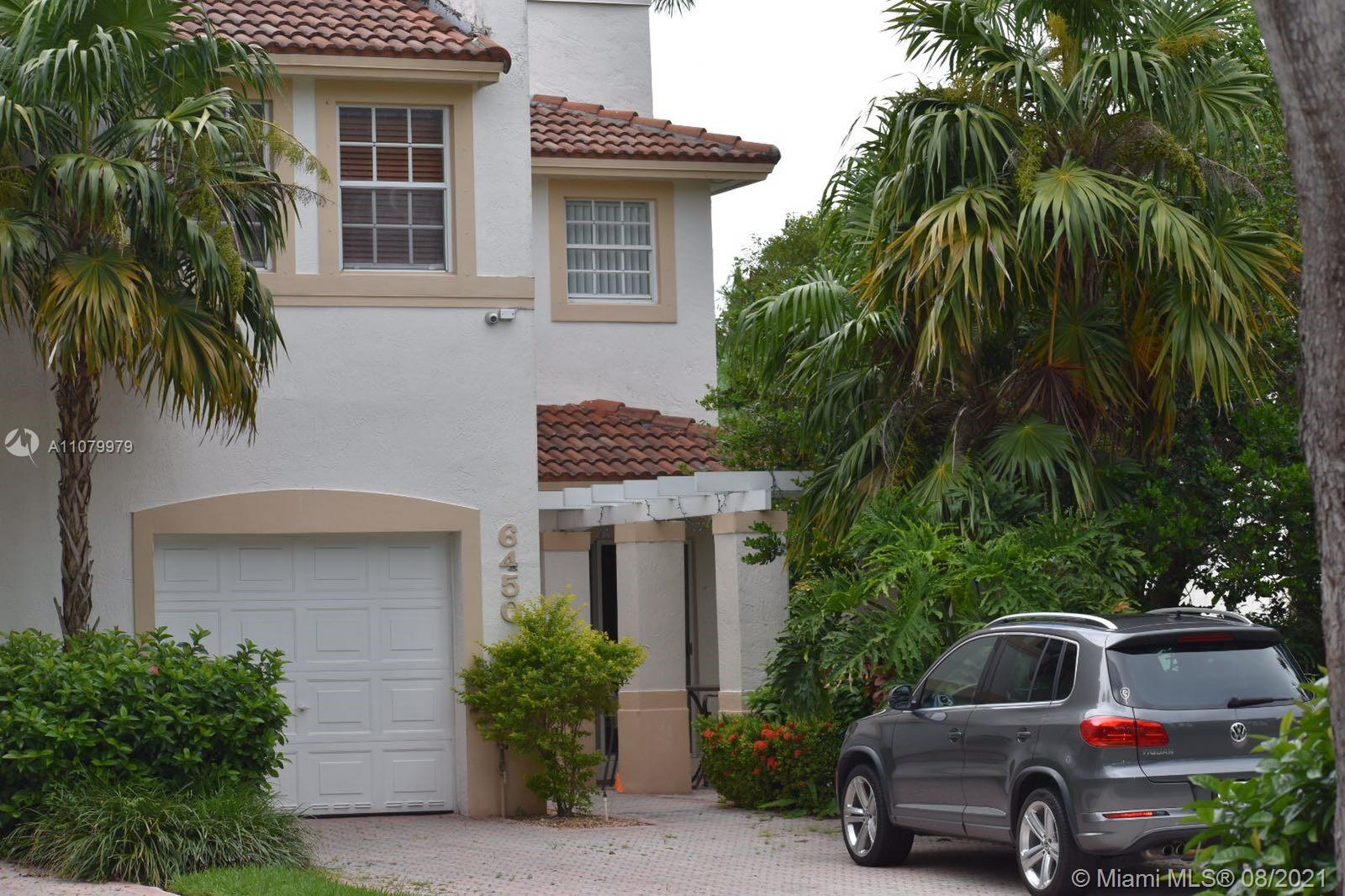 6450 NW 109th Ave  For Sale A11079979, FL