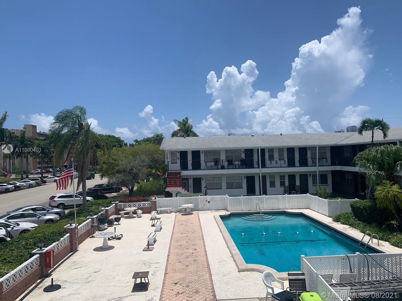 1100  Atlantic Shores Blvd #401 For Sale A11080403, FL