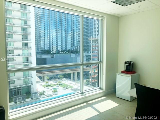 175 SW 7th St #1203 For Sale A11080534, FL