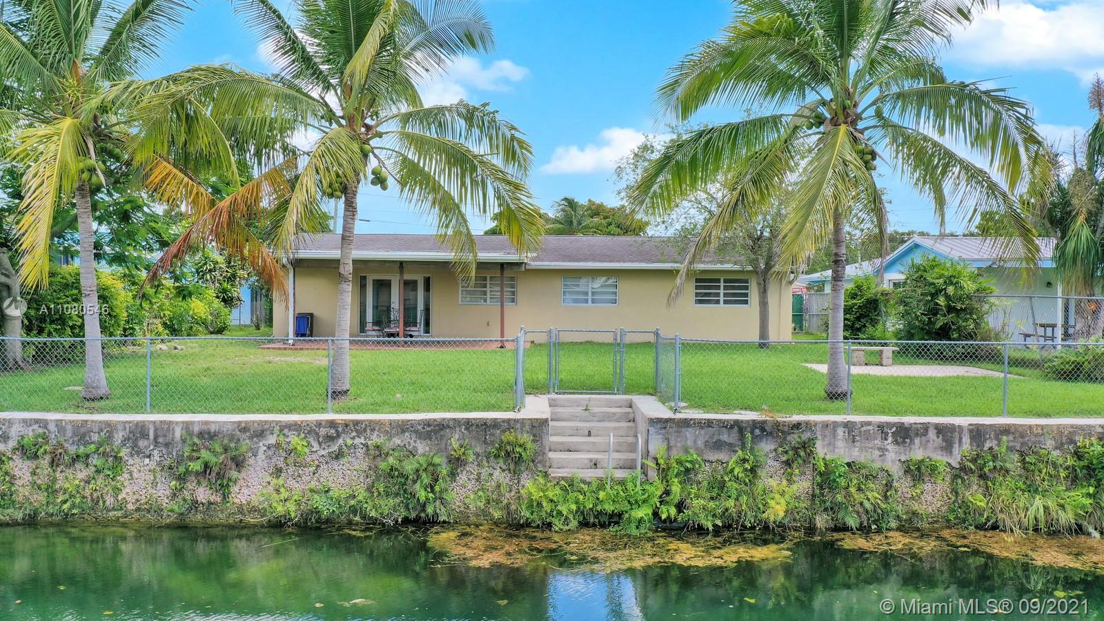 10370 SW 198th St  For Sale A11080546, FL