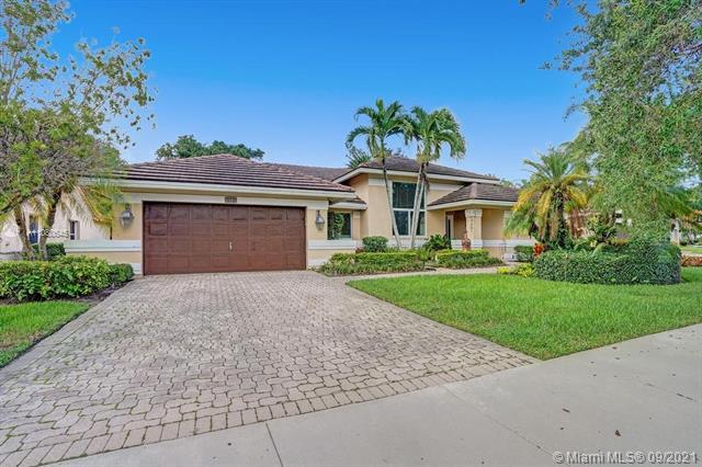 9665 E Tree Tops Ct  For Sale A11080645, FL