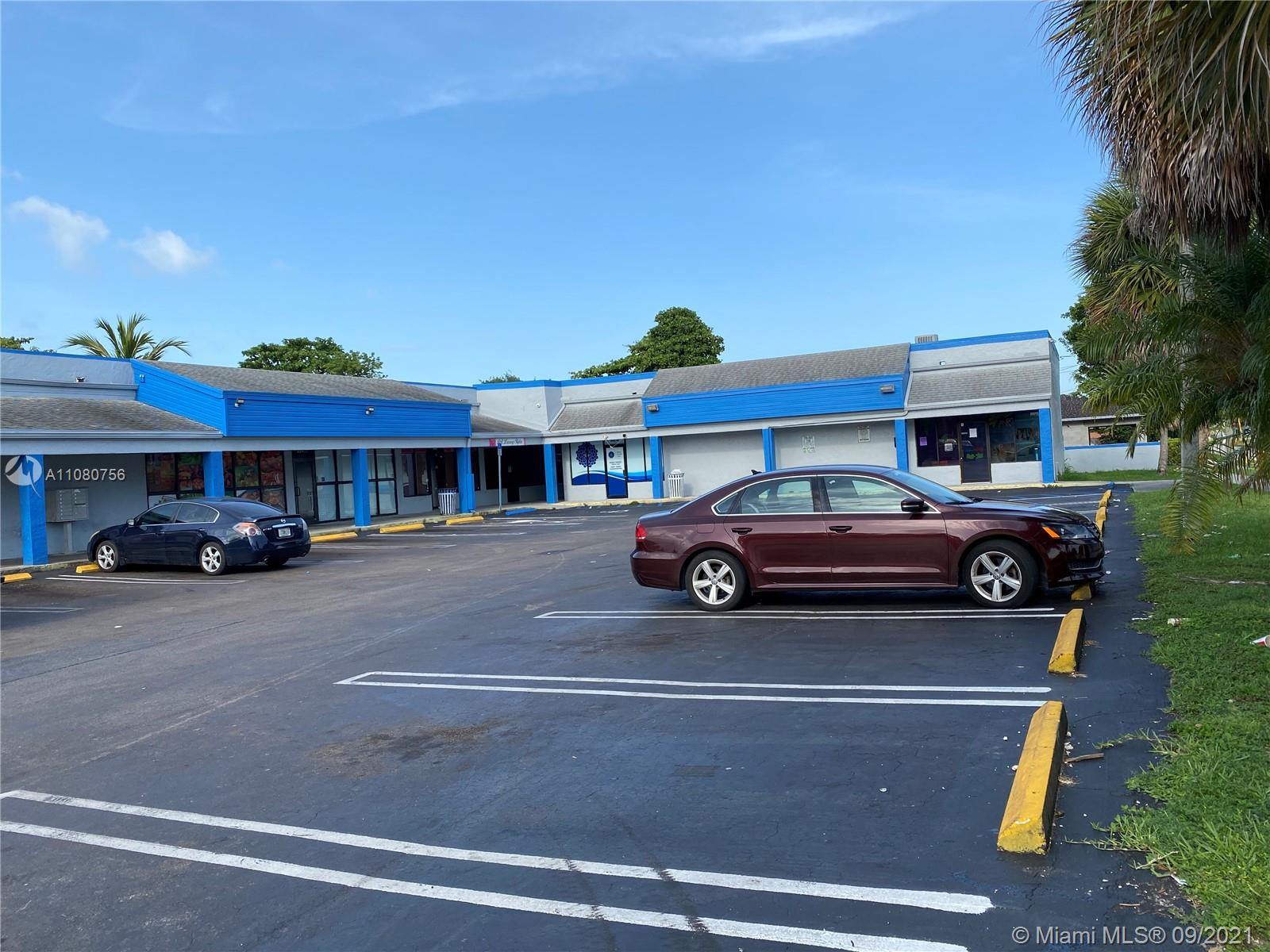 10200 SW 183rd St #10214 For Sale A11080756, FL