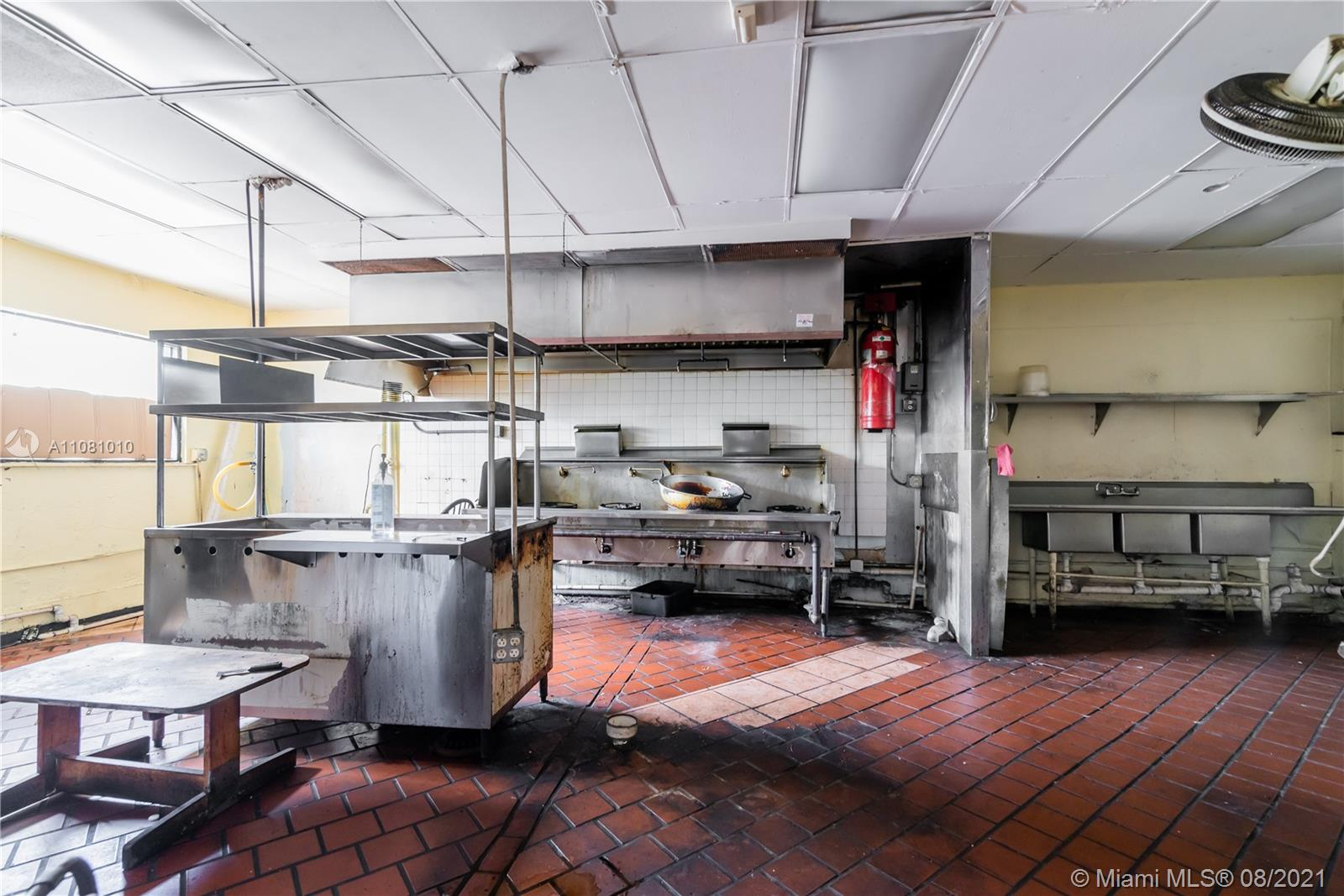 Undisclosed For Sale A11081010, FL