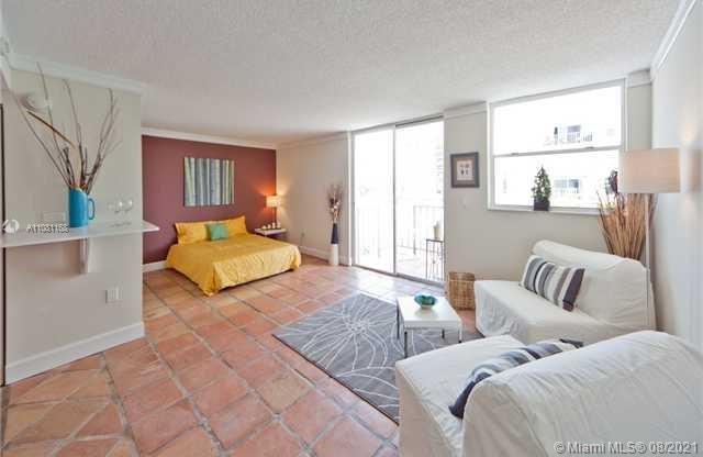 1250  Alton Rd #4C For Sale A11081168, FL